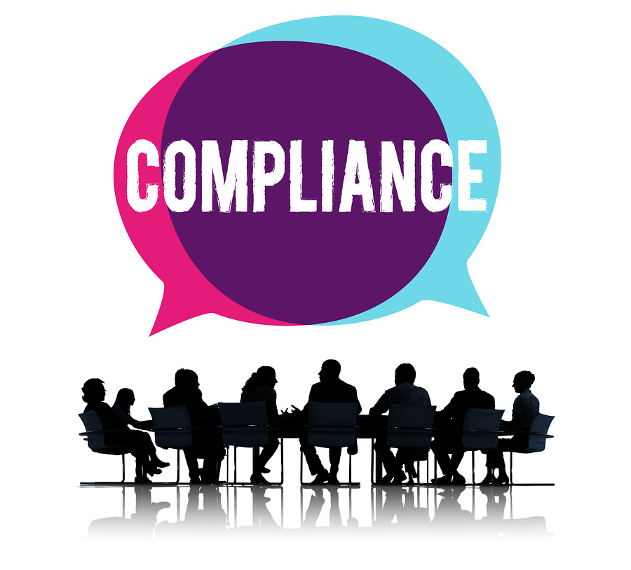 compliance-advice